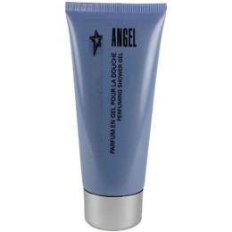 "Thierry Mugler гель для душа ""Angel"""