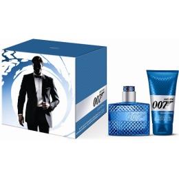 "James Bond набор ""Ocean Royale"""