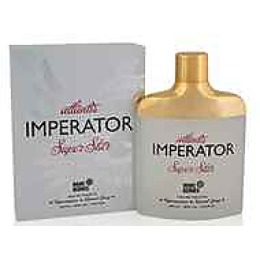 "Marc Bernes туалетная вода ""Atlantis. Imperator super"" для мужчин"