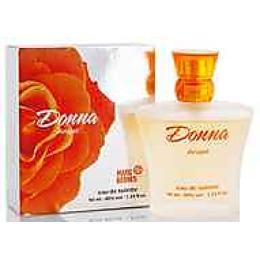 """Marc Bernes туалетная вода """"Donna. Angel"""" для женщин"""
