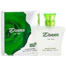 """Marc Bernes туалетная вода """"Donna. Ice tea"""" для женщин"""