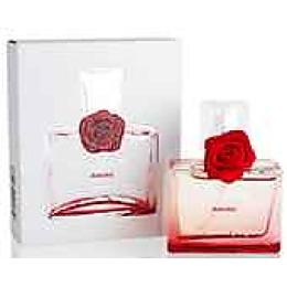 """Marc Bernes духи """"Parfum. Amore"""" для женщин"""