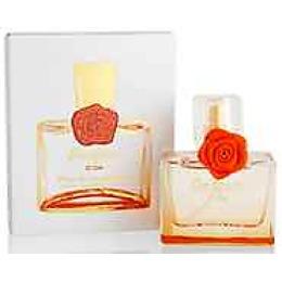 """Marc Bernes духи """"Parfum. D`or"""" для женщин"""