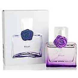 """Marc Bernes духи """"Parfum. Eclat"""" для женщин"""
