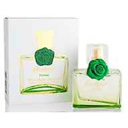 """Marc Bernes духи """"Parfum. Femme"""" для женщин"""
