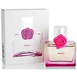 """Marc Bernes духи """"Parfum. Sweet"""" для женщин"""