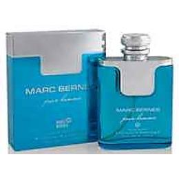 "Marc Bernes туалетная вода ""Pour homme"" для мужчин"
