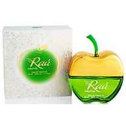 "Marc Bernes туалетная вода ""Rai. Frutta"" для женщин"