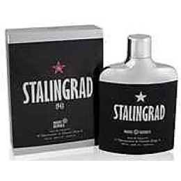"Marc Bernes туалетная вода ""Stalingrad"" для мужчин"