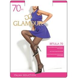 "Glamour колготки ""Betulla 70"" cappuccino"