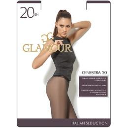 """Glamour колготки женские """"Ginestra 20"""" daino"""