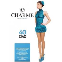 """Charme колготки """"Ciao 40"""" daino"""