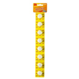 "Udalix пятновыводитель мини-карандаш ""Ultra"" в блистере"