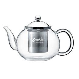Smakfest чайник заварочный