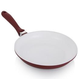 Smakfest сковорода d 24 см с керамическим покрытием
