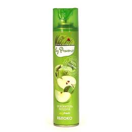 """Provence освежитель воздуха """"Green collection. Яблоко"""""""