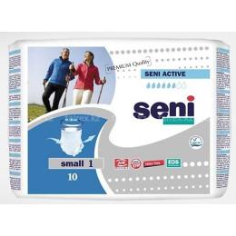 Seni подгузники- трусики для взрослых Small