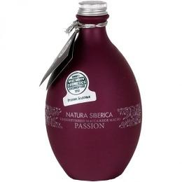 Natura Siberica масло массажное тонизирующее, 300 мл