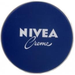 Nivea Крем для кожи увлажняющий, универсальный, 150мл