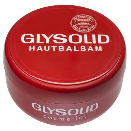 Glysolid бальзам для кожи, 200 мл