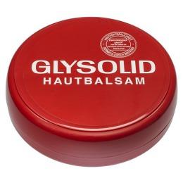 Glysolid бальзам для кожи, 100 мл