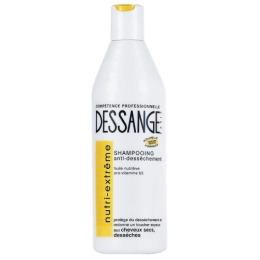 "Jacques Dessange шампунь ""Экстра-питание"", 250 мл"