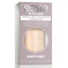 """Essie Основа """"Fill the Gap"""" питательная для восстановления ногтей, 15мл"""
