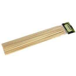 Boyscout шампуры бамбуковые 30 см, 50 шт