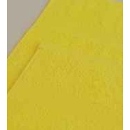 Ituma салфетка махровая, 30х30 см