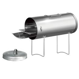 Forester устройство из нержавеющей стали в чехле, 1 шт