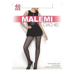 """Malemi колготки женские """"Ciao 40"""""""