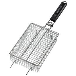 Forester решетка-сетка для мелких кусочков, 1 шт