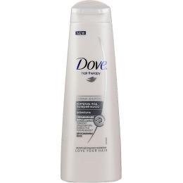 """Dove шампунь """"Hair Therapy. Контроль над потерей волос"""""""