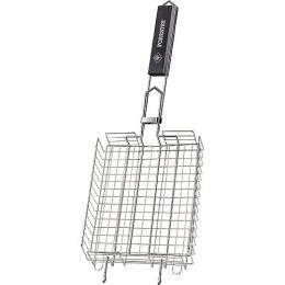 Forester решетка-гриль объемная малая, 1 шт