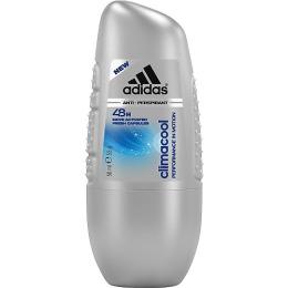 "Adidas дезодорант-антиперспирант для мужчин ""climacool Anti-Perspirant Roll-On"" ролик"