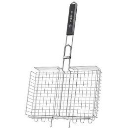 Forester решетка-гриль объемная большая, 1 шт