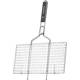 Forester решетка-гриль для стейков большая 22х44, 1 шт