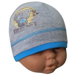 """Me to You шапка детская """"Мечта"""", размер 48-50"""