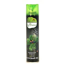 """Provence освежитель воздуха """"Green collection. Сосновый лес"""""""