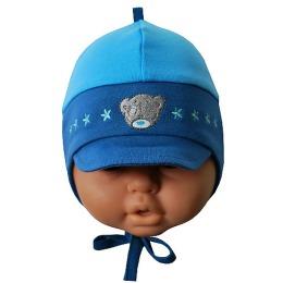 """Me to You шапка детская """"Звездочет"""", размер 46-48"""