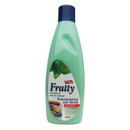 "Fratty кондиционер ""После дождя"""