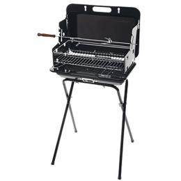 Forester барбекю-чемодан, 1 шт