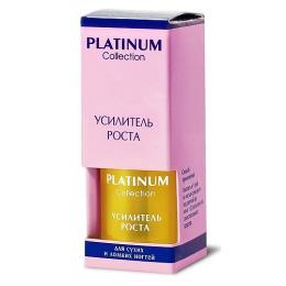 Platinum Collection усилитель роста,13 мл