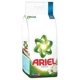 """Ariel стиральный порошок """"Белая роза"""" автомат"""