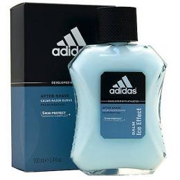Adidas бальзам после бритья для интенсивного охлаждающего эффекта, 100 мл