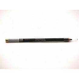 Kiki карандаш для глаз, черный