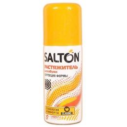 Salton растяжитель для обуви, 125 мл