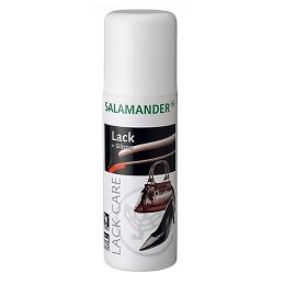 Salamander аэрозоль для лаковой кожи, 125 мл