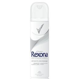 "Rexona антиперспирант для женщин ""Легкость кислорода"" спрей, 150 мл"