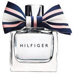 "Tommy Hilfiger парфюмерная вода для женщин ""Peach Blossom"""